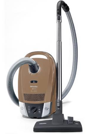 aspirateur miele s6210