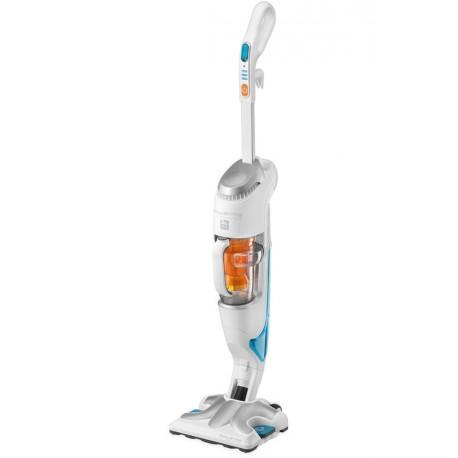 aspirateur rowenta clean and steam