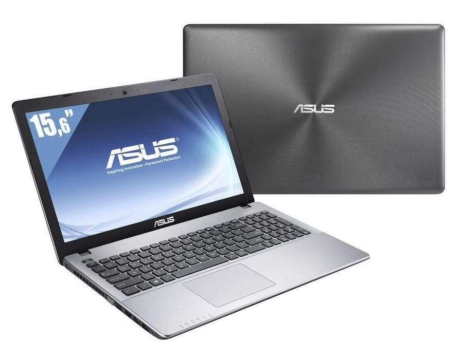 asus r510lc