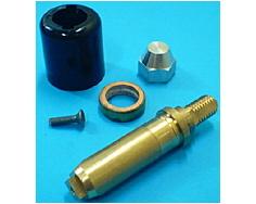 autocuiseur seb pieces detachees