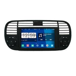 autoradio ipod
