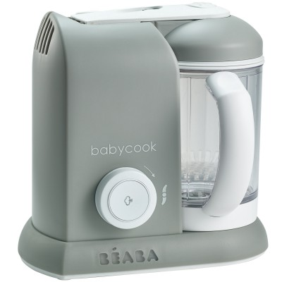 babycook pour adulte