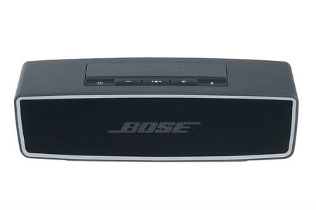 baffle bluetooth bose