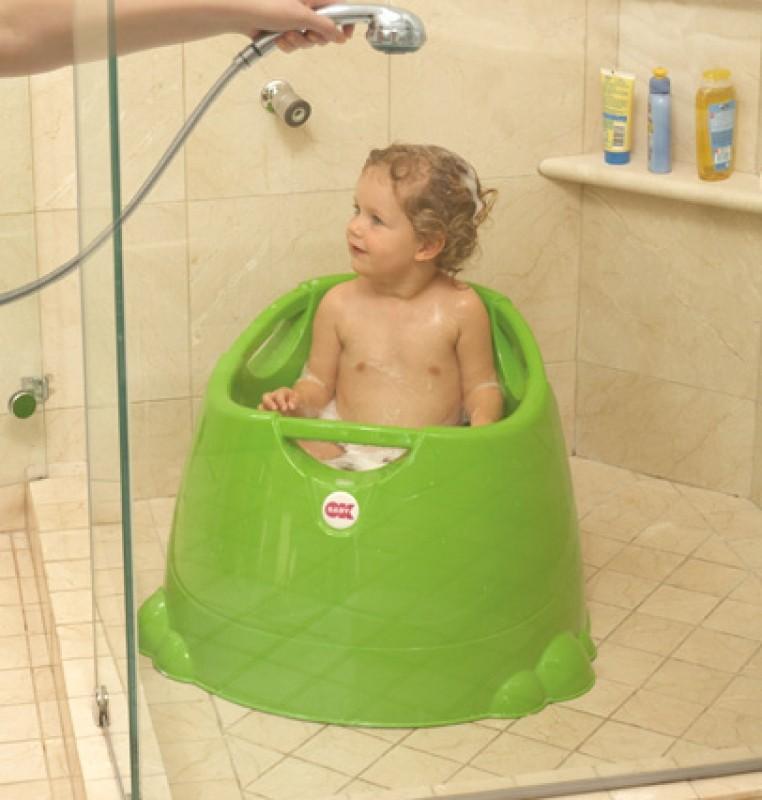 baignoire douche opla