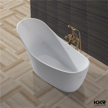 baignoire portable adulte