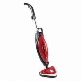 balai vapeur eco mop