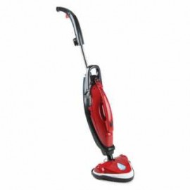 balai vapeur h2o mop ultra