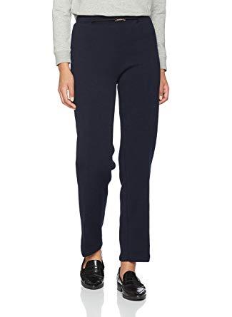 damart pantalon