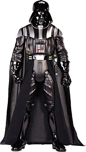 dark vador jouet