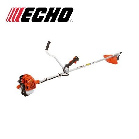 debroussailleuse echo srm 236