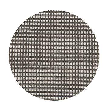 disque abrasif 225