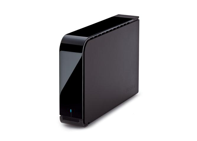 disque dur compatible wii u
