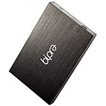 disque dur externe 200 go