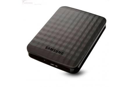 disque dur externe 2t