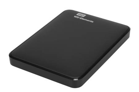 disque dur externe 4 tera