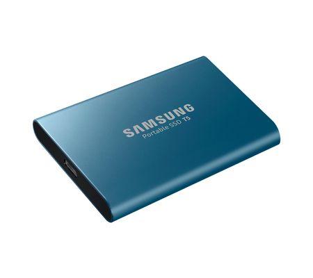 disque dur ssd externe 500 go