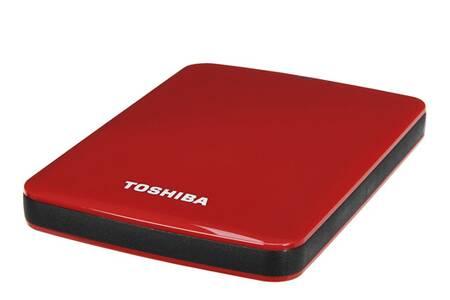 disque externe 500 go