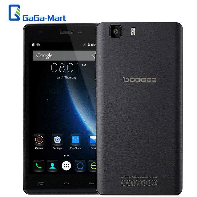 doogee x5 3g mtk6580