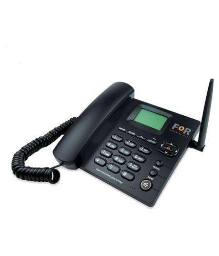 double sim telephone