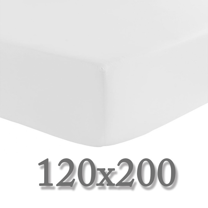 drap housse 120x200