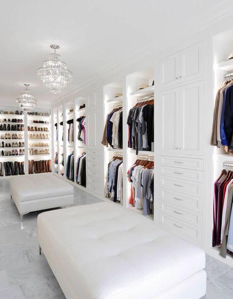 dressing xxl