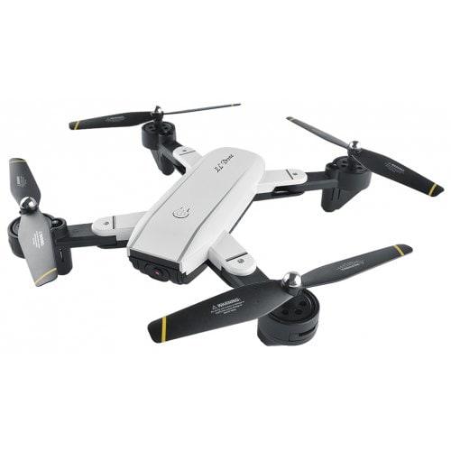 drone drone