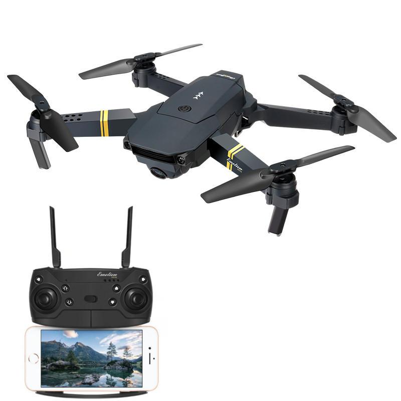 drone eachine