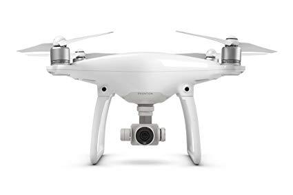 drone fantome 4
