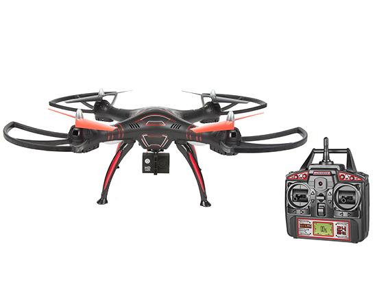 drone rc camera