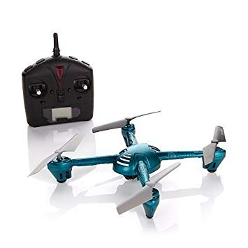 drone video hd