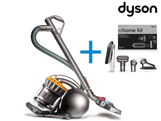 dyson dc33c plus