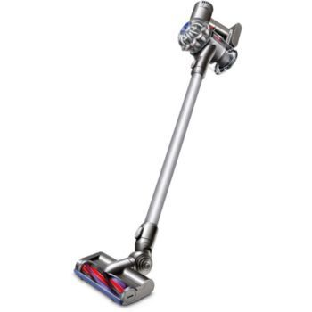 dyson dc62 extra