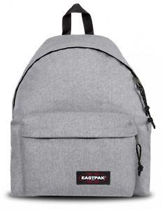 eastpak sac a dos