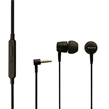 écouteurs sony xperia z3