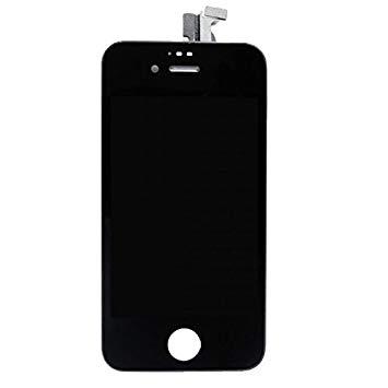 ecran complet iphone 4s