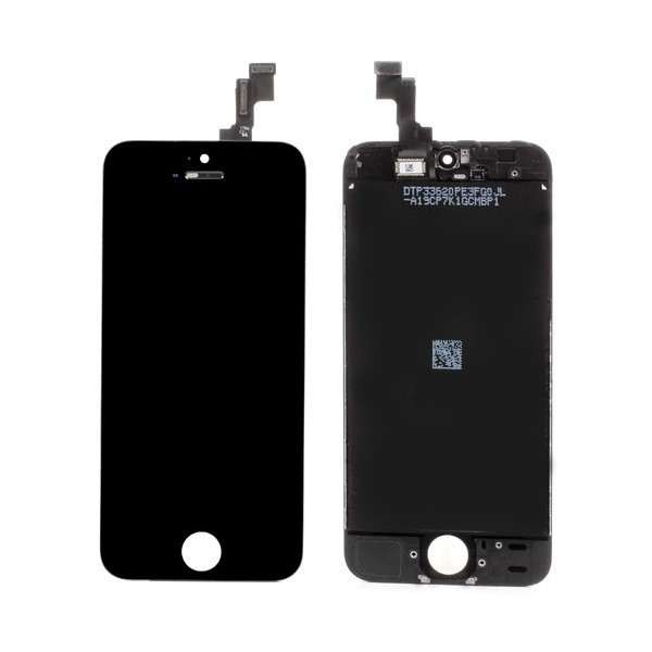 ecran lcd iphone 5c